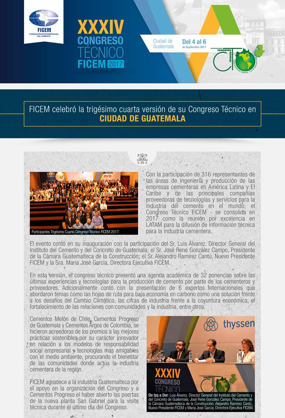 BOLETIN-DE-RESULTADOS-CT-2017---Nathaly-Triana